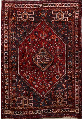 Hand Knotted Wool Rugs Shop The World S Largest Collection Of Fashion Shopstyle