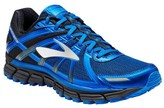 Brooks Men's Adrenaline ASR 14 Trail Running Shoe