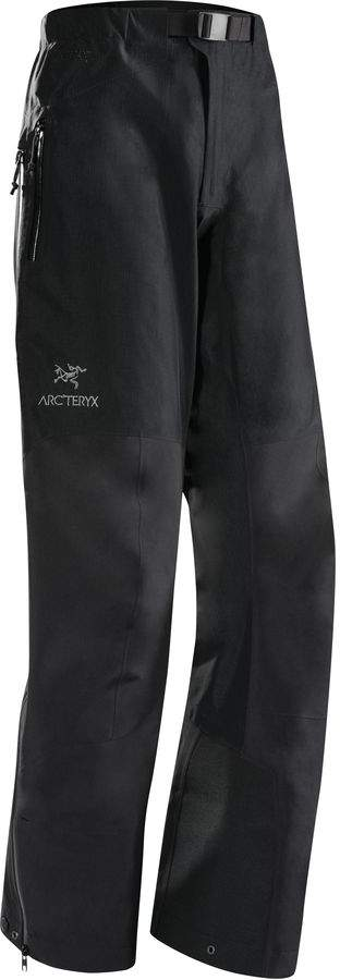 Arc'teryx Beta AR Pant - Women's