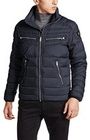 Diesel Men's W-Izumo Jacket