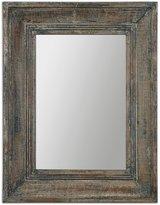 Uttermost Missoula Small Mirror ...
