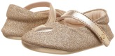 Pampili Nina 379524 Girl's Shoes