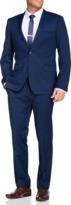 TAROCASH Lucas 1 Button Suit