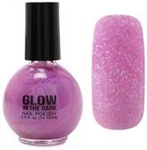 Forever 21 FOREVER 21+ Glow-in-the-Dark Nail Polish