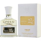 Creed Aventus For Her By Eau De Parfum Spray 2.5 Oz