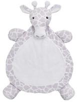 Sheridan Baby Jojoe Giraffe Baby Playmat