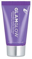 Glamglow GRAVITYMUD Firming Treatment DELUXE Travel Tube, Size 0.5 oz / 15 g