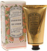 Panier Des Sens Panier des Sens The Absolutes Rose Geranium Hand Cream