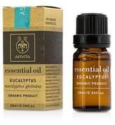 Apivita ESSENTIAL OIL Eucalyptus 10ml