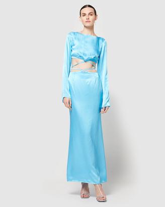 ATOIR Belle Ame Dress