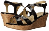 Jessica Simpson Kids - Delphi Girl's Shoes