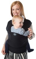 Moby Wrap Infant Baby Carrier