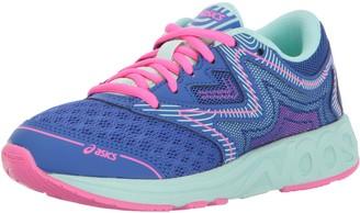 Asics Unisex-Kid's Noosa GS Running Shoe