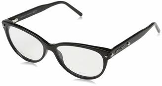 Jimmy Choo Women's Brillengestelle Jc122 Optical Frames