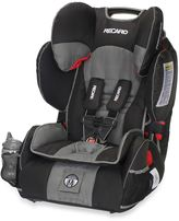 Recaro Performance Sport Booster Car Seat in Knight