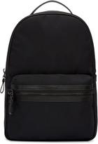 Moncler Black Camo Backpack