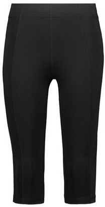 PURITY ACTIVE Leggings