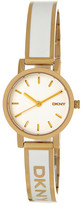 DKNY Women's Soho Bangle Watch