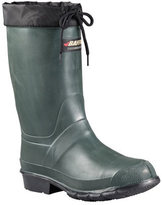 Baffin Men's Hunter -40 Steel Toe Boot