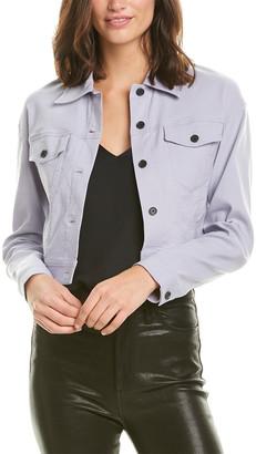 A.L.C. Oxford Jacket