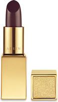 Estee Lauder Rose Balm lipstick
