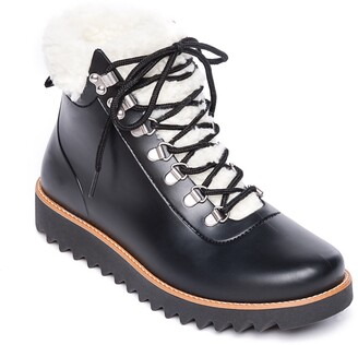 Bernardo Wiley Waterproof Rain Boot