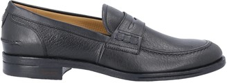 Brimarts Loafers