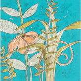 Rooms To Go Tropical Melange II Artwork