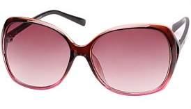 Fiorelli Elsbeth Sunglasses