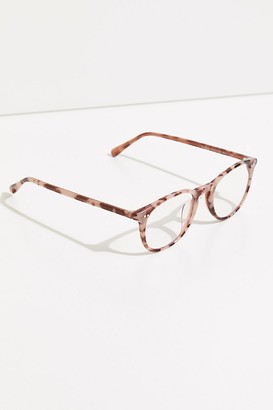 Diff Eyewear Jaxson Blue Light Glasses
