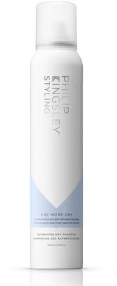 Philip Kingsley 6.8 oz. One More Day Refreshing Dry Shampoo