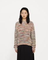 Acne Studios Zora Sweater