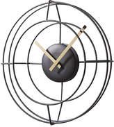 Skelock Wall Clock
