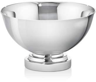 Georg Jensen Small Manhattan Bowl