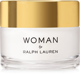 Ralph Lauren Woman By Body Cream, 5.07 oz.