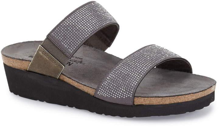 e7b35dd0b Anatomic Sandals - ShopStyle