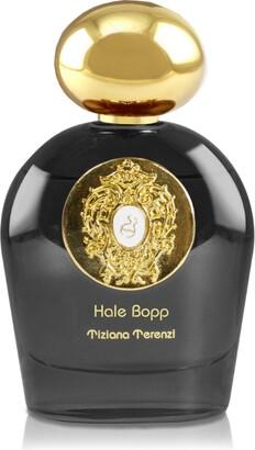 Tiziana Terenzi Hale Bopp Extrait De Parfum (100Ml)