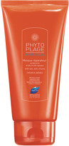 Phyto Phytoplage after sun recovery mask 125ml