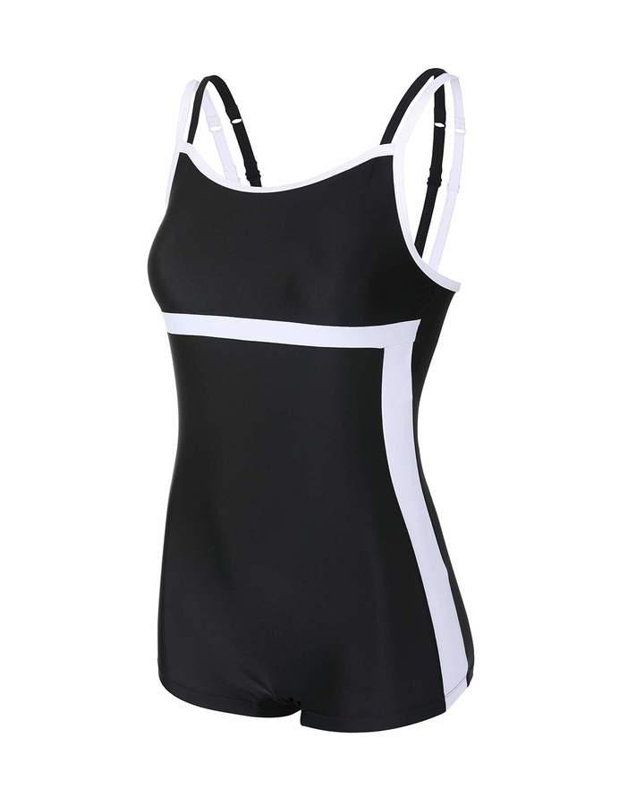 ad134b1708726 Boyleg Swimwear - ShopStyle Canada