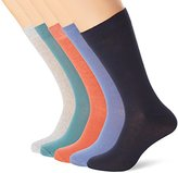 New Look Men's 3827320 Socks,One Size (Manufacturer Size:6-8.5)
