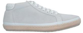 Bottega Veneta High-tops & sneakers