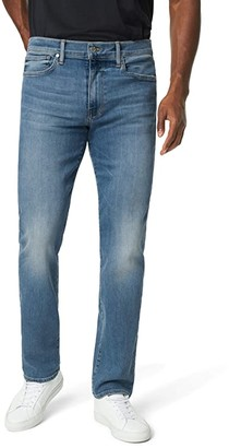 Joe's Jeans Brixton Straight and Narrow in Wahl (Wahl) Men's Jeans