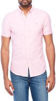 Farah Button-Down Sport Shirt