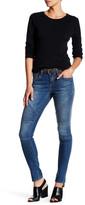 Seven7 Skinny Moto Jean