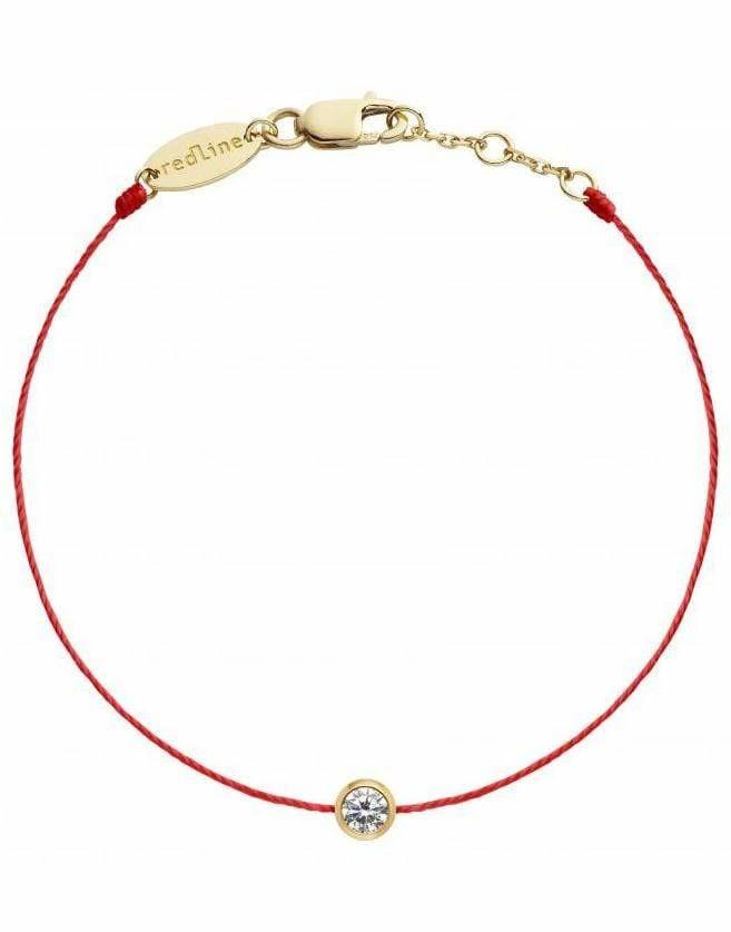 Helix bracelet woman red string bracelet friendship bracelet Spiral red cord bracelet adjustable men bracelet minimalist red bracelet