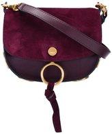 Chloé 'Kurtis' shoulder bag
