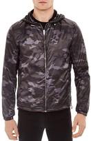 Sandro Soldier Jacket