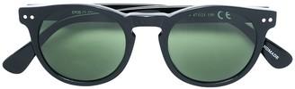 Epos Polluce sunglasses