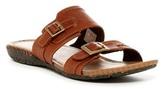 Merrell Whisper Slide Sandal