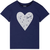 Levi's Graphic-Print T-Shirt, Toddler (2T-5T) & Little Girls (2-6X)